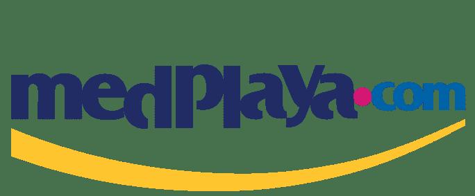 Logo MedPlaya